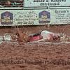 PPCLA PRCA Rodeo 5 9 19 JustinRumford MuAngel-13