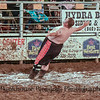 PPCLA PRCA Rodeo 5 9 19 JustinRumford MuAngel-8