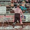 PPCLA PRCA Rodeo 5 9 19 JustinRumford MuAngel-2