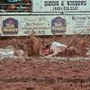 PPCLA PRCA Rodeo 5 9 19 JustinRumford MuAngel-12
