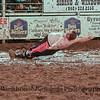 PPCLA PRCA Rodeo 5 9 19 JustinRumford MuAngel-10