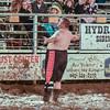 PPCLA PRCA Rodeo 5 9 19 JustinRumford MuAngel-5