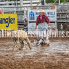 PPCLA PRCA Rodeo 5 9 19 MuttonBusting-20