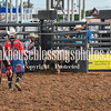 PPCLA PRCA Rodeo 5 9 19 MuttonBusting-4