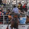 PPCLA PRCA Rodeo SaddleBroncSec1-55