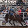 PPCLA PRCA Rodeo SaddleBroncSec1-60