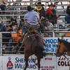 PPCLA PRCA Rodeo SaddleBroncSec1-54
