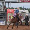 PPCLA PRCA Rodeo SaddleBroncSec1-84