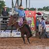 PPCLA PRCA Rodeo SaddleBroncSec1-81