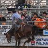 PPCLA PRCA Rodeo SaddleBroncSec1-58