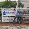 PPCLA PRCA Rodeo SaddleBroncSec1-76