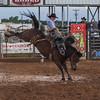PPCLA PRCA Rodeo SaddleBroncSec1-23