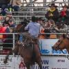 PPCLA PRCA Rodeo SaddleBroncSec1-57