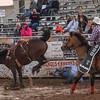 PPCLA PRCA Rodeo SaddleBroncSec1-67