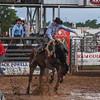 PPCLA PRCA Rodeo SaddleBroncSec1-16