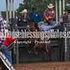 PPCLA PRCA Rodeo SaddleBroncSec1-5