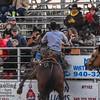 PPCLA PRCA Rodeo SaddleBroncSec1-56