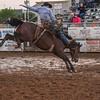 PPCLA PRCA Rodeo SaddleBroncSec1-41