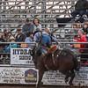 PPCLA PRCA Rodeo SaddleBroncSec1-61