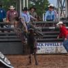 PPCLA PRCA Rodeo SaddleBroncSec1-10