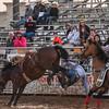 PPCLA PRCA Rodeo SaddleBroncSec1-66