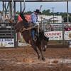 PPCLA PRCA Rodeo SaddleBroncSec1-18