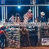 5 9 19 PPCLA PRCA Rodeo SaddleBronc ParkerFleet GlitterrGulch 78 KayMiller-6
