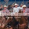 5 9 19 PPCLA PRCA Rodeo SaddleBronc ParkerFleet GlitterrGulch 78 KayMiller-64