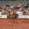 PPCLA PRCA Rodeo 5 9 19 SaddleBroncSec2-138