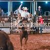 5 9 19 PPCLA PRCA Rodeo SaddleBronc ParkerFleet GlitterrGulch 78 KayMiller-23