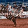 5 9 19 PPCLA PRCA Rodeo SaddleBronc ParkerFleet GlitterrGulch 78 KayMiller-44