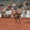 PPCLA PRCA Rodeo 5 9 19 SaddleBroncSec2-141