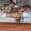 PPCLA PRCA Rodeo 5 9 19 SaddleBroncSec2-127