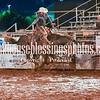 PPCLA PRCA Rodeo 5 9 19 SaddleBroncSec2-115