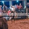 5 9 19 PPCLA PRCA Rodeo SaddleBronc ParkerFleet GlitterrGulch 78 KayMiller-18