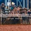 PPCLA PRCA Rodeo 5 9 19 SaddleBroncSec2-101