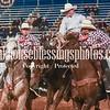 5 9 19 PPCLA PRCA Rodeo SaddleBronc ParkerFleet GlitterrGulch 78 KayMiller-63