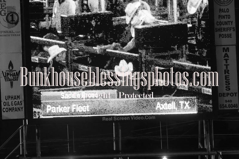 5 9 19 PPCLA PRCA Rodeo SaddleBronc ParkerFleet GlitterrGulch 78 KayMiller-1
