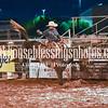 PPCLA PRCA Rodeo 5 9 19 SaddleBroncSec2-114
