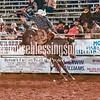 PPCLA PRCA Rodeo 5 9 19 SaddleBroncSec2-126