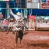 5 9 19 PPCLA PRCA Rodeo SaddleBronc ParkerFleet GlitterrGulch 78 KayMiller-26