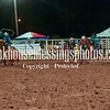 PPCLA PRCA Rodeo 5 9 19 TeamRoping-48