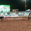 PPCLA PRCA Rodeo 5 9 19 TeamRoping-73