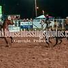PPCLA PRCA Rodeo 5 9 19 TeamRoping-30