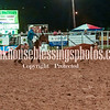 PPCLA PRCA Rodeo 5 9 19 TeamRoping-55