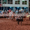 PPCLA PRCA Rodeo 5 9 19 TeamRoping-4