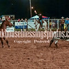 PPCLA PRCA Rodeo 5 9 19 TeamRoping-31