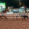 PPCLA PRCA Rodeo 5 9 19 TeamRoping-29