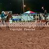 PPCLA PRCA Rodeo 5 9 19 TeamRoping-57