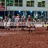 PPCLA PRCA Rodeo 5 9 19 TeamRoping-7